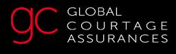 Global Courtage Assurances